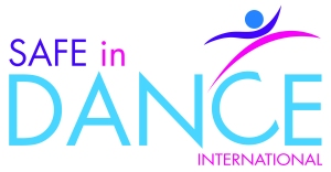 SIDI logo oblong PRESS 03